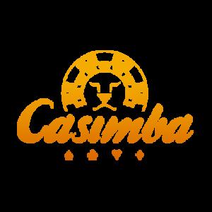 casinospel för mobilen