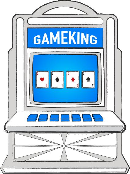nya-mobil-casino.se